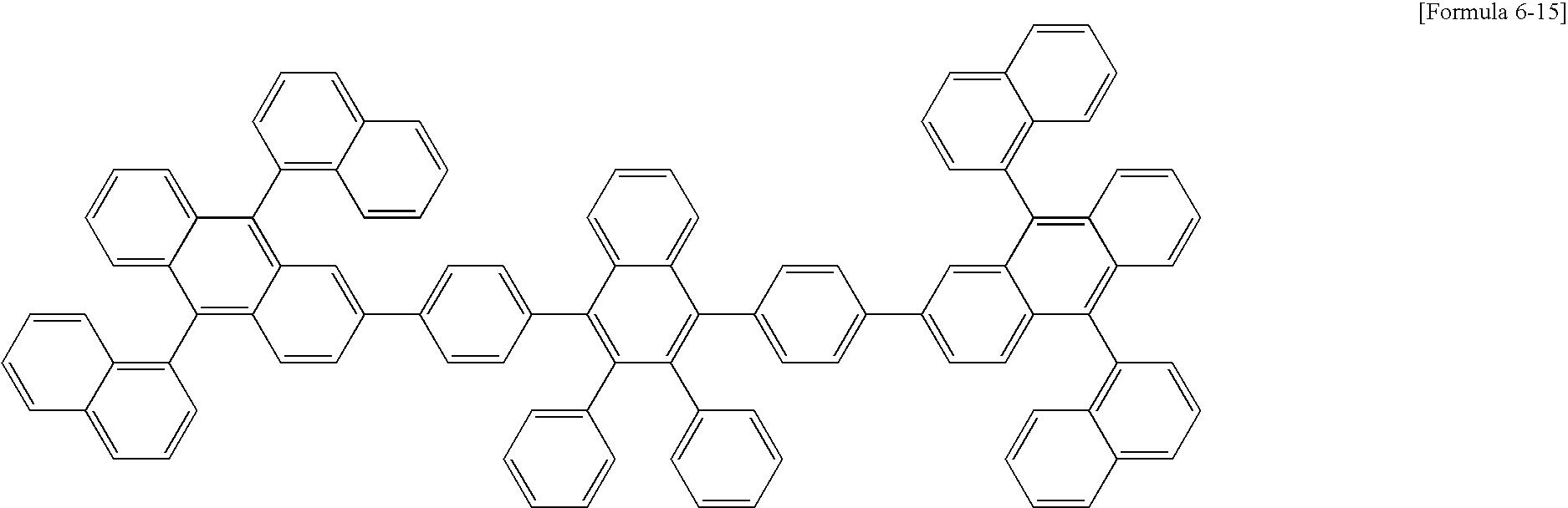 Figure US08329316-20121211-C00028