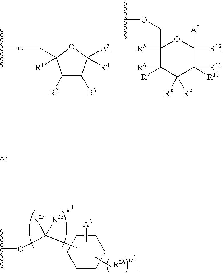 Figure US07772387-20100810-C00085