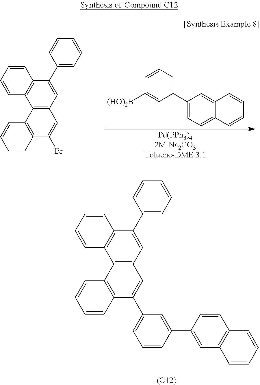 Figure US08154195-20120410-C00691