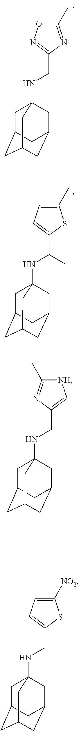 Figure US09884832-20180206-C00149