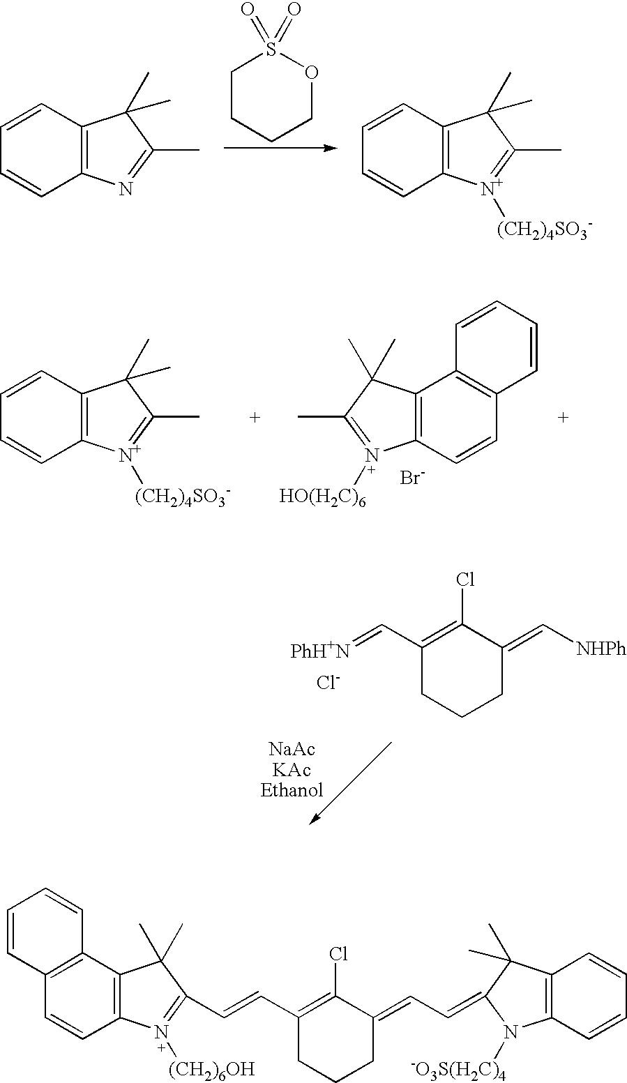 Figure US06995274-20060207-C00011