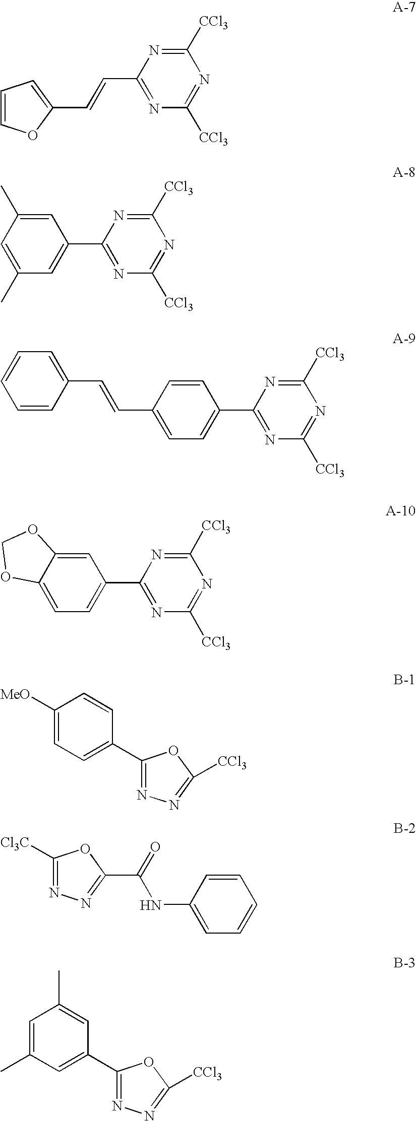 Figure US20090066883A1-20090312-C00007
