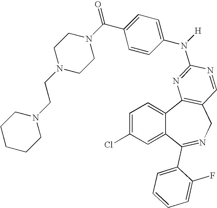 Figure US07572784-20090811-C00270