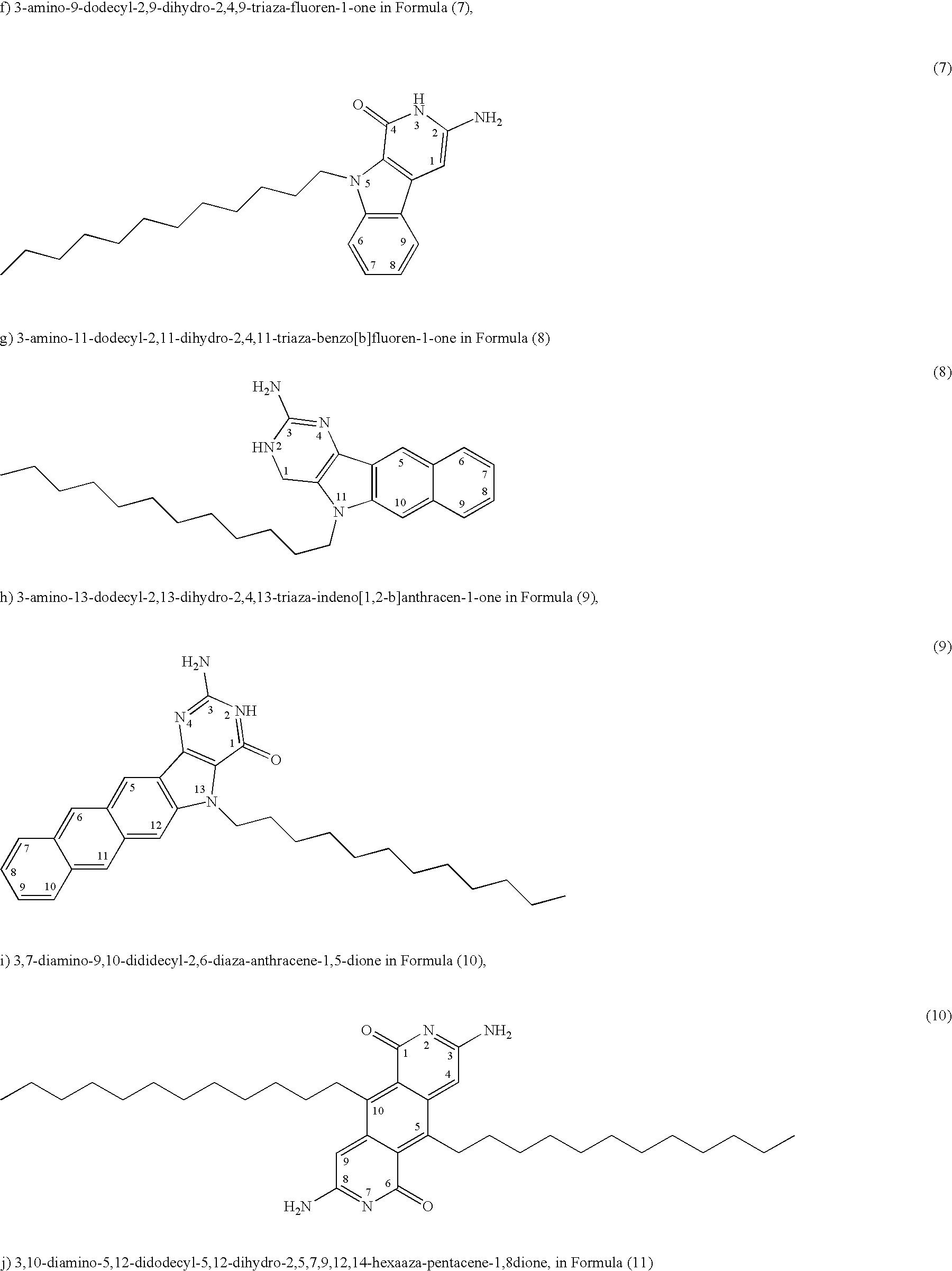 Figure US08193430-20120605-C00003