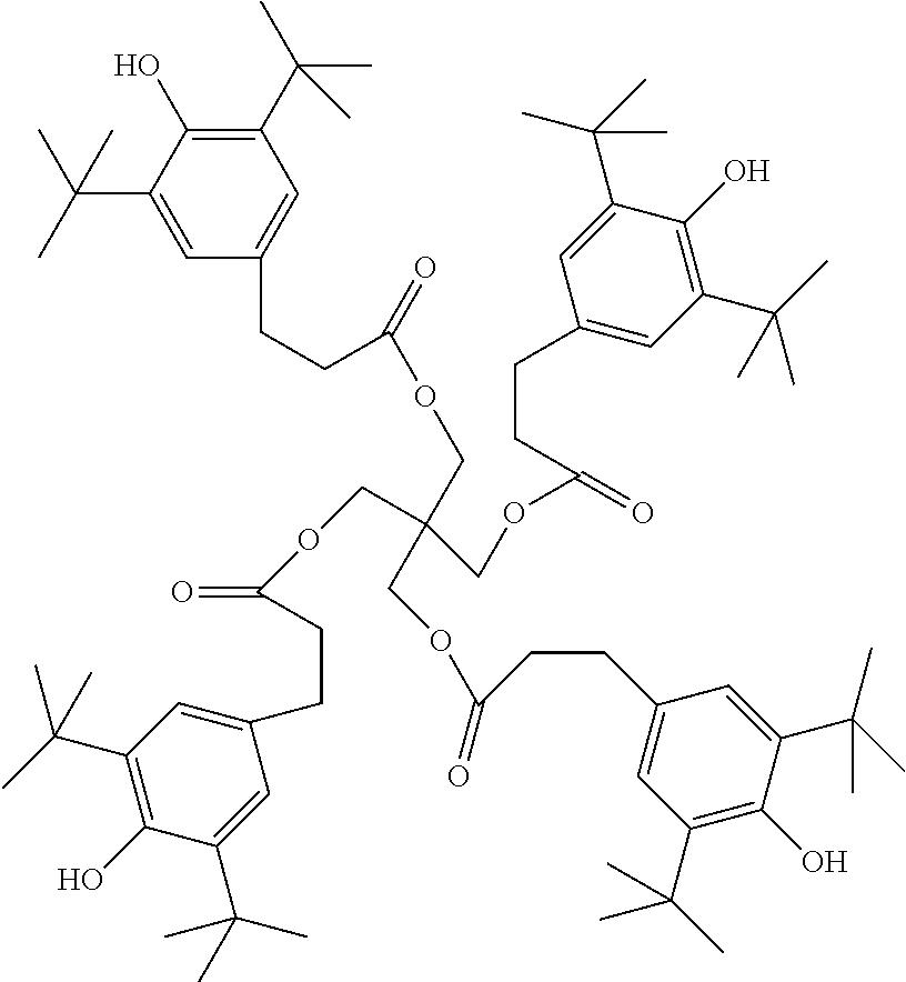 Figure US09212311-20151215-C00165