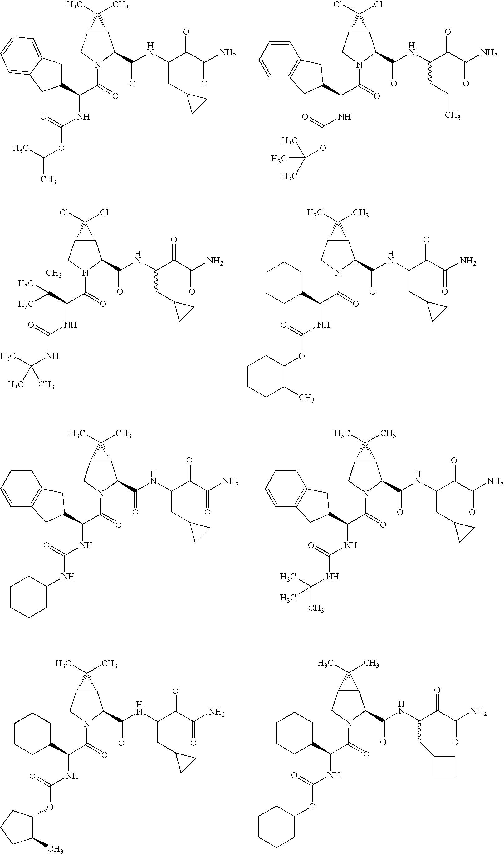 Figure US20060287248A1-20061221-C00121