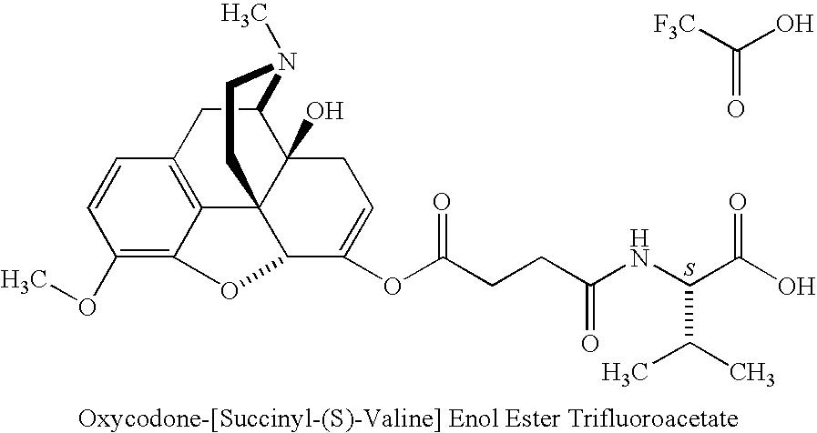 Figure US20100286186A1-20101111-C00355