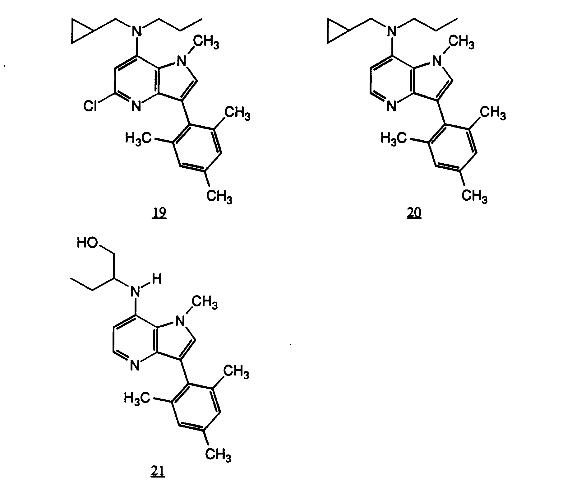 Figure pct00016