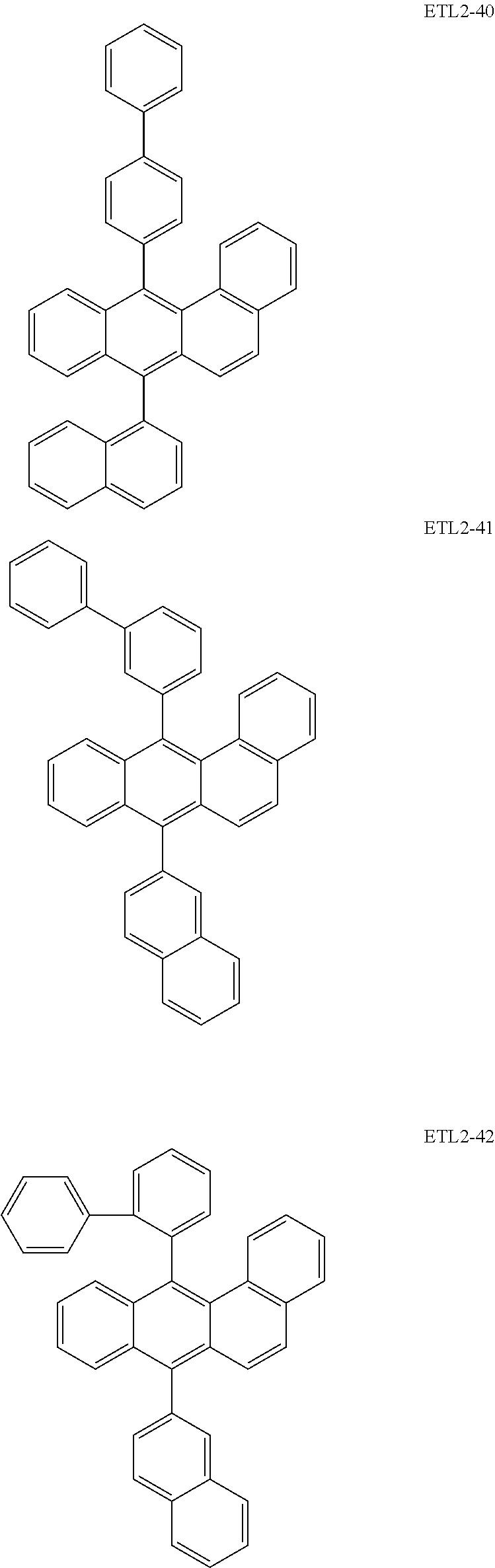 Figure US09799836-20171024-C00050