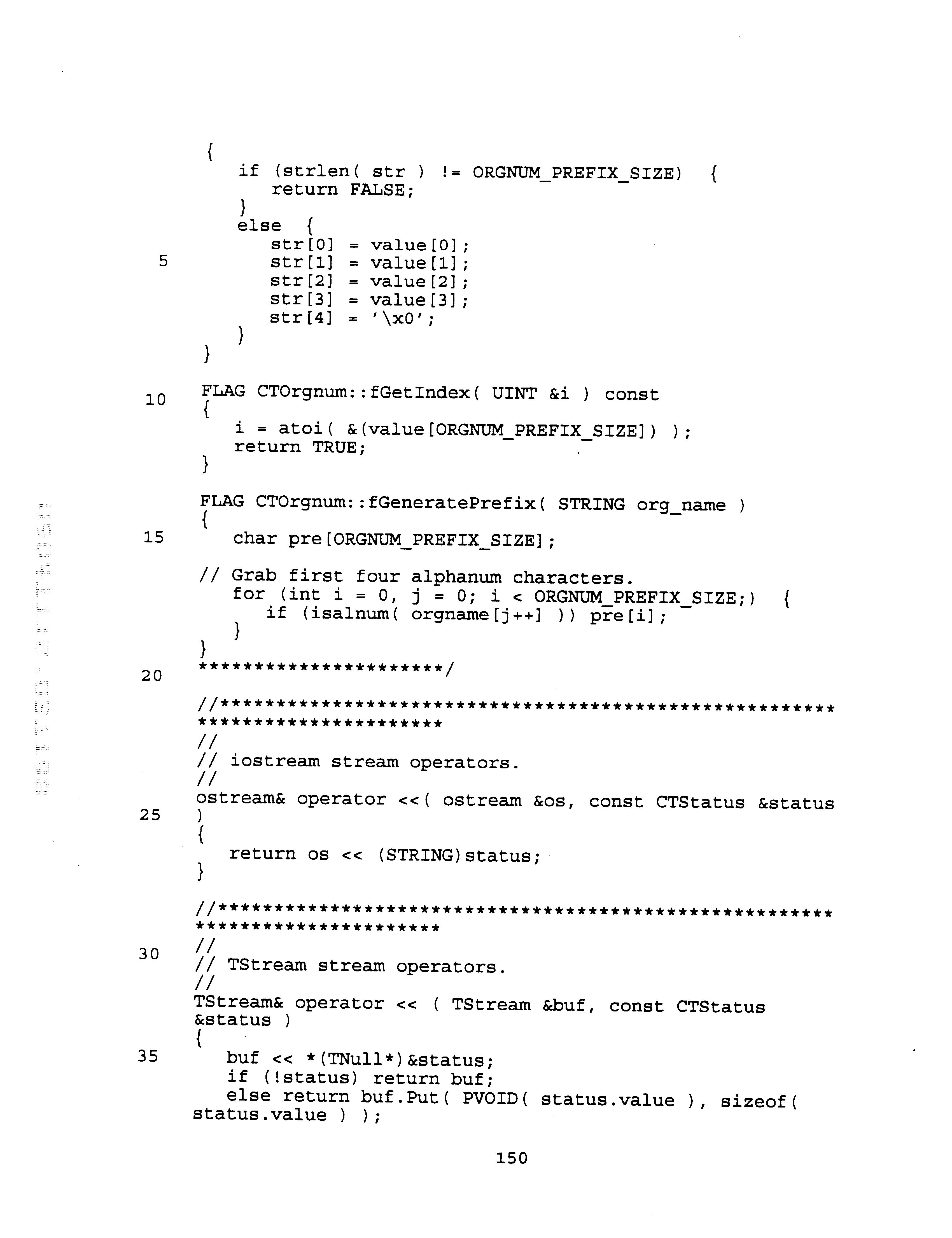 Figure US06507914-20030114-P00110