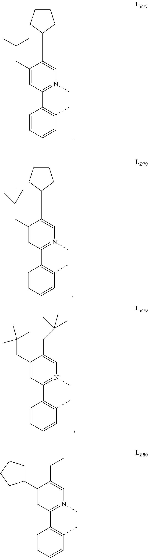Figure US20160049599A1-20160218-C00512