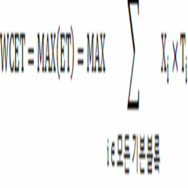 Figure 112007076539876-pat00004