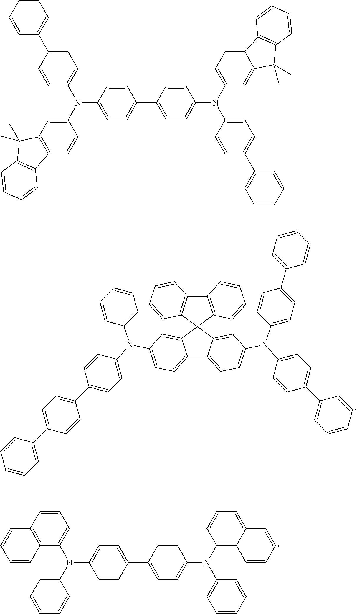 Figure US10301338-20190528-C00062