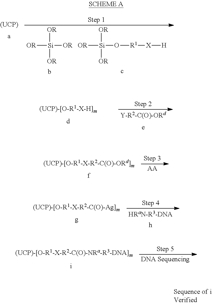 Figure US08124333-20120228-C00003