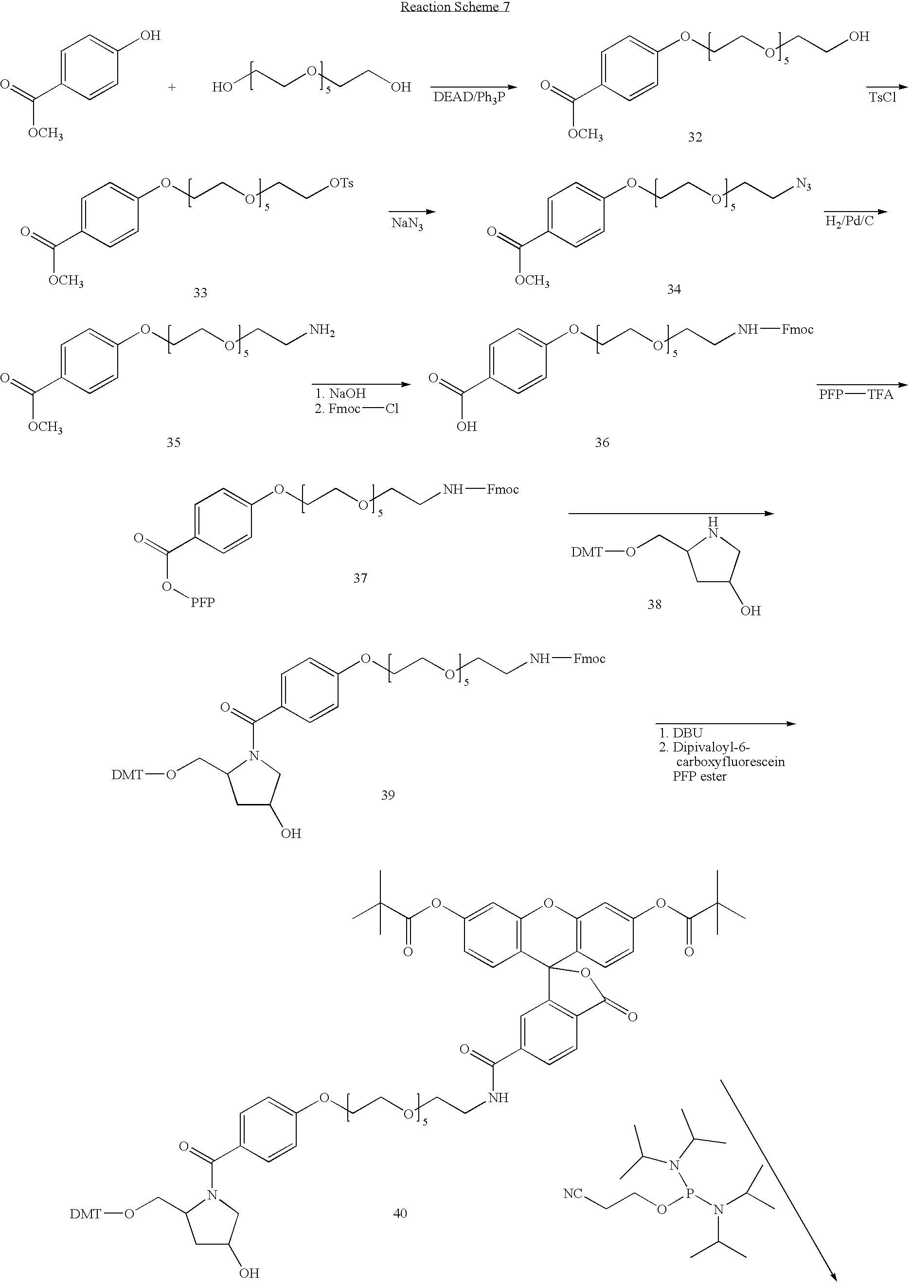 Figure US20050214797A1-20050929-C00064