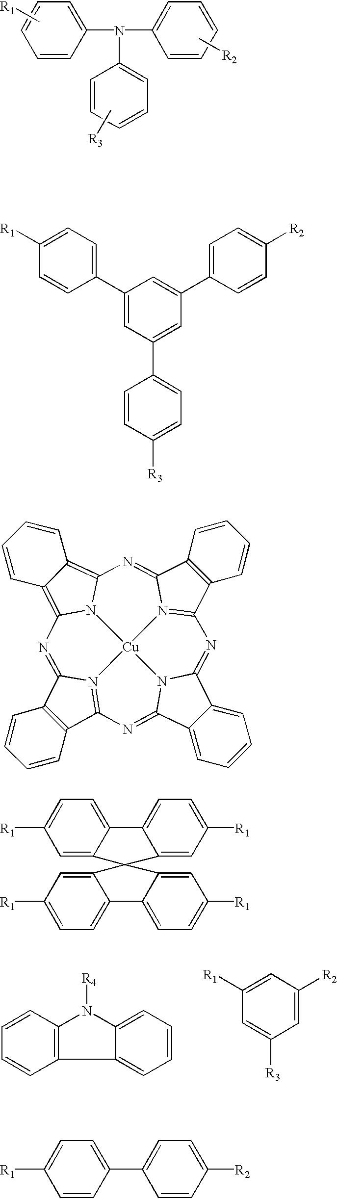 Figure US20030087127A1-20030508-C00016