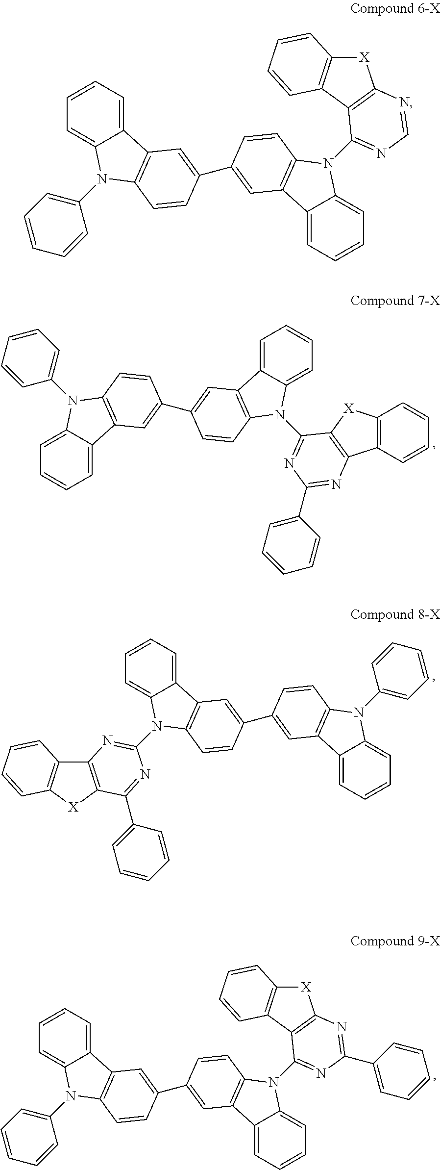 Figure US09553274-20170124-C00252