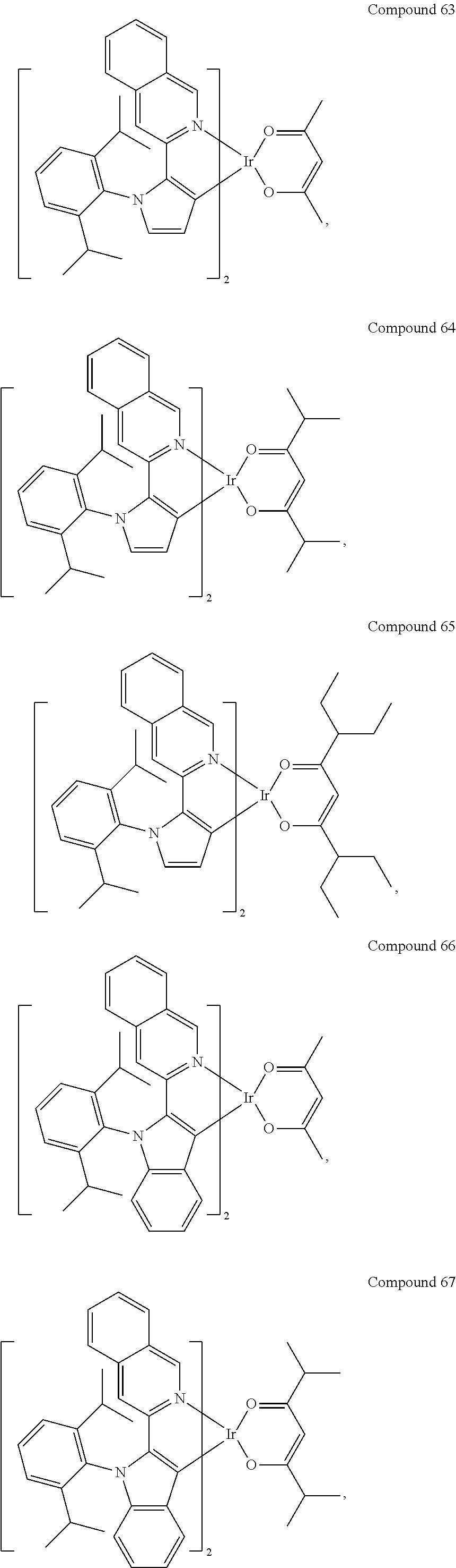 Figure US09935277-20180403-C00079