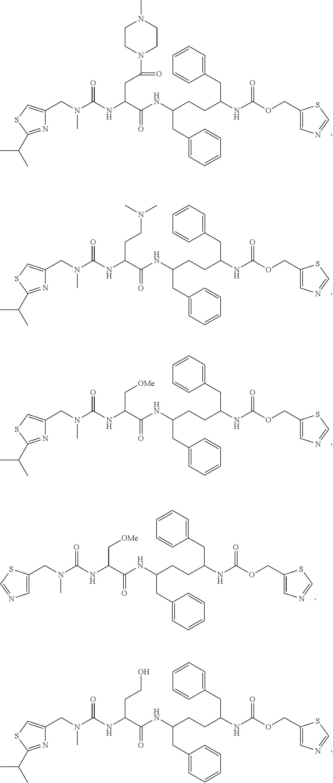 Figure US09891239-20180213-C00026