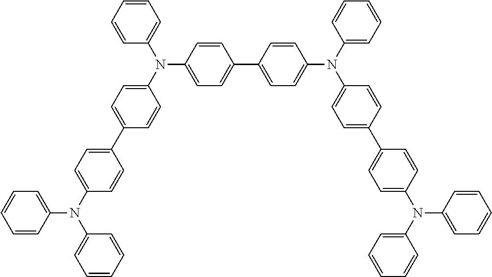 Figure US09193745-20151124-C00063