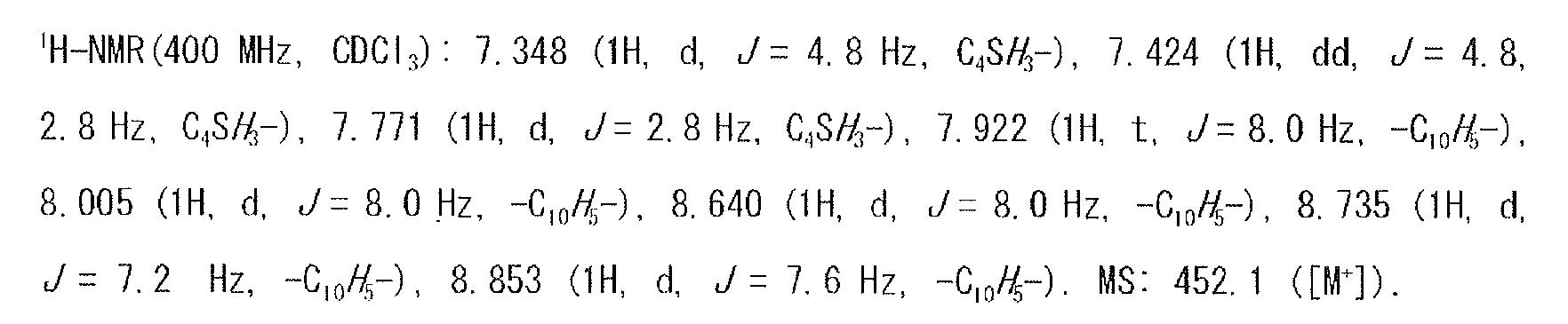 Figure 112015052447912-pct00032
