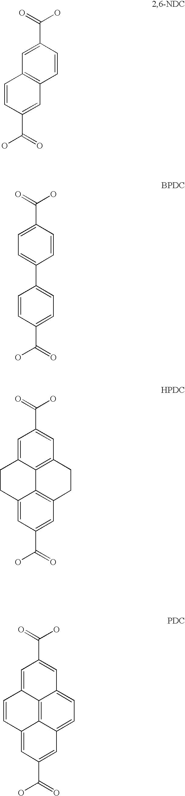 Figure US07637983-20091229-C00003