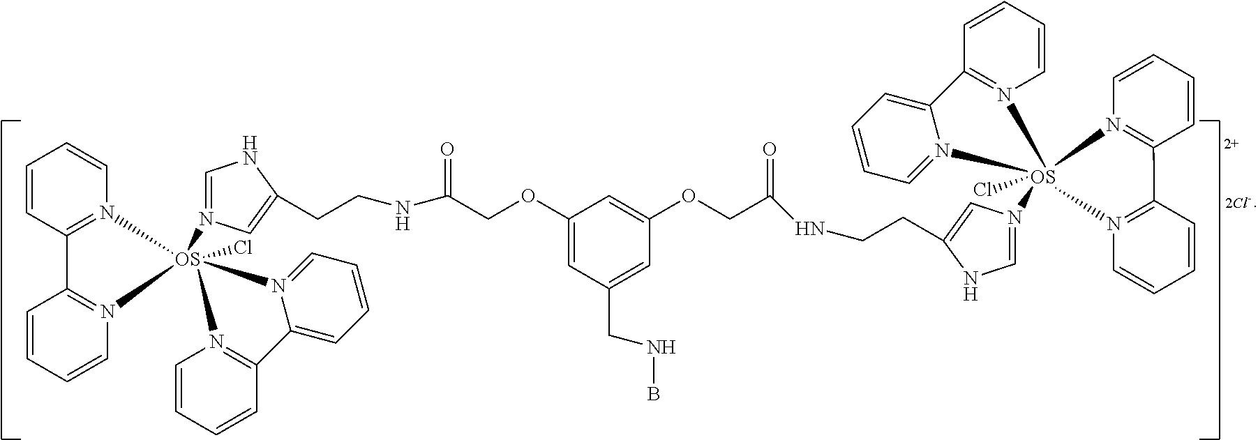Figure US08288544-20121016-C00011