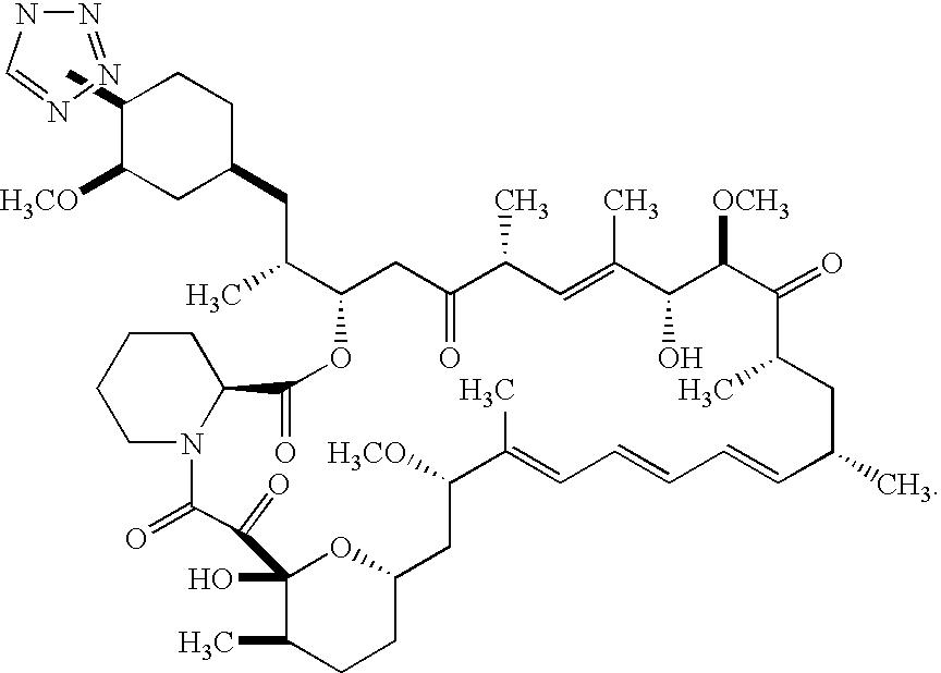 Figure US06890546-20050510-C00001