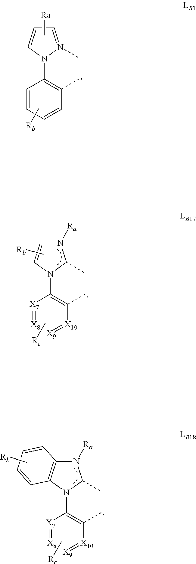 Figure US10121975-20181106-C00015