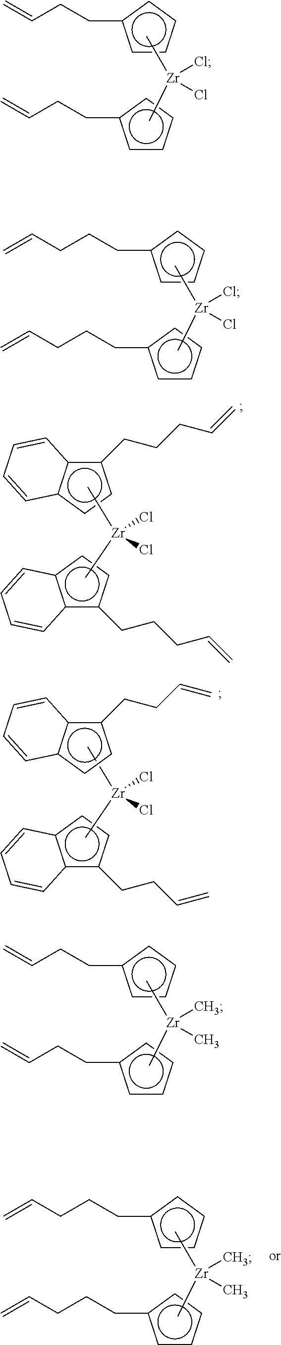 Figure US08501654-20130806-C00034