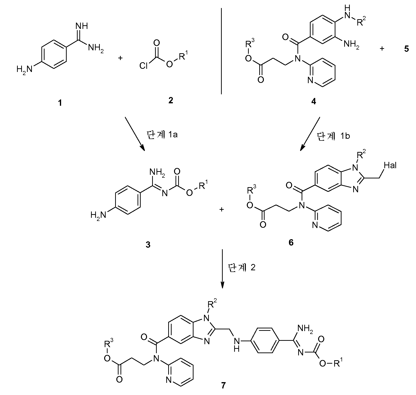 Figure 112012039407640-pct00001