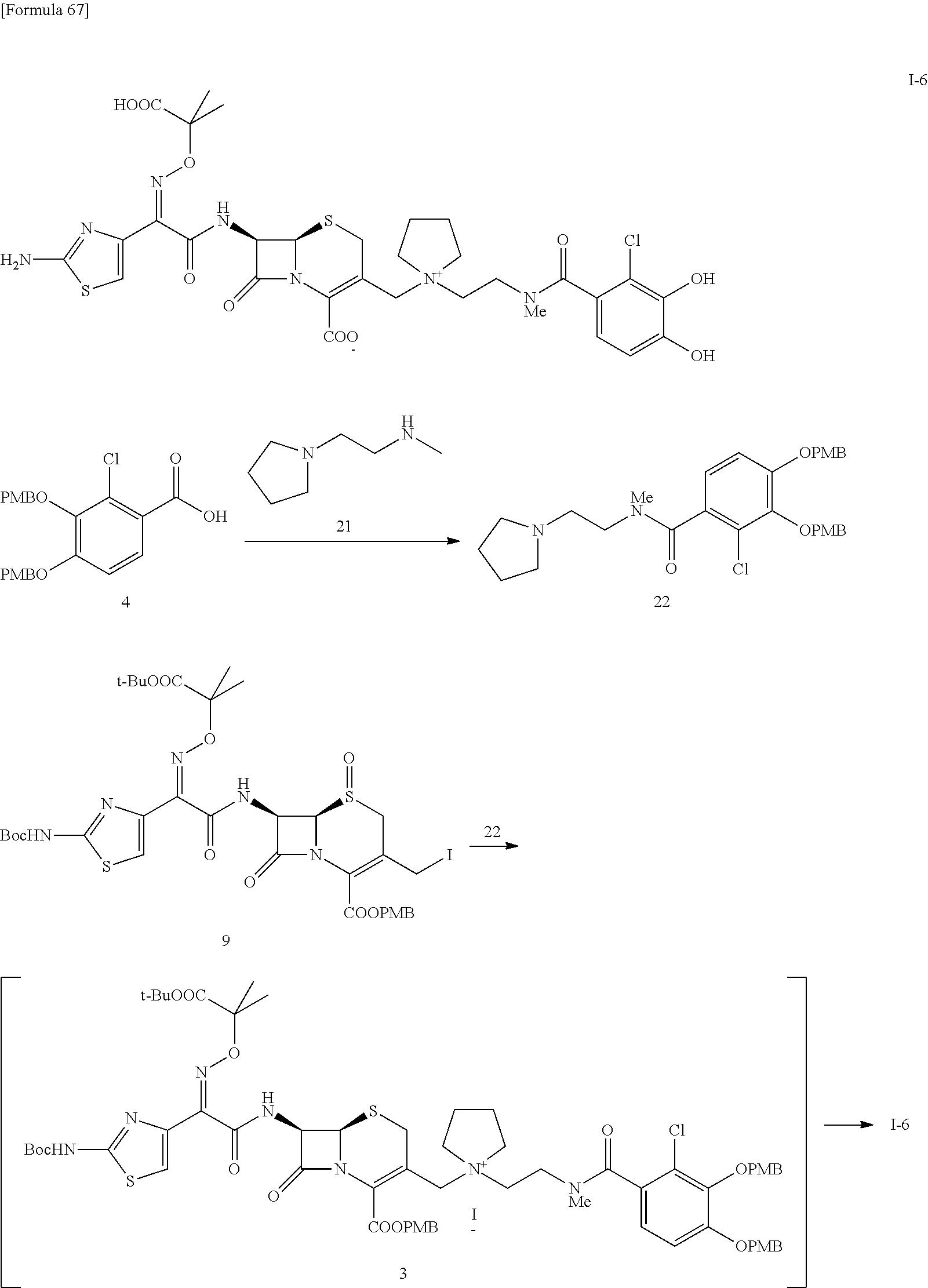 Figure US09238657-20160119-C00072