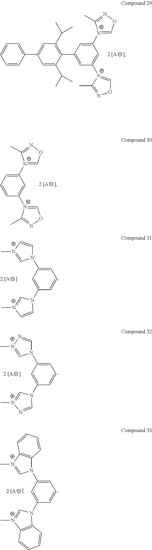 Figure US08563737-20131022-C00208