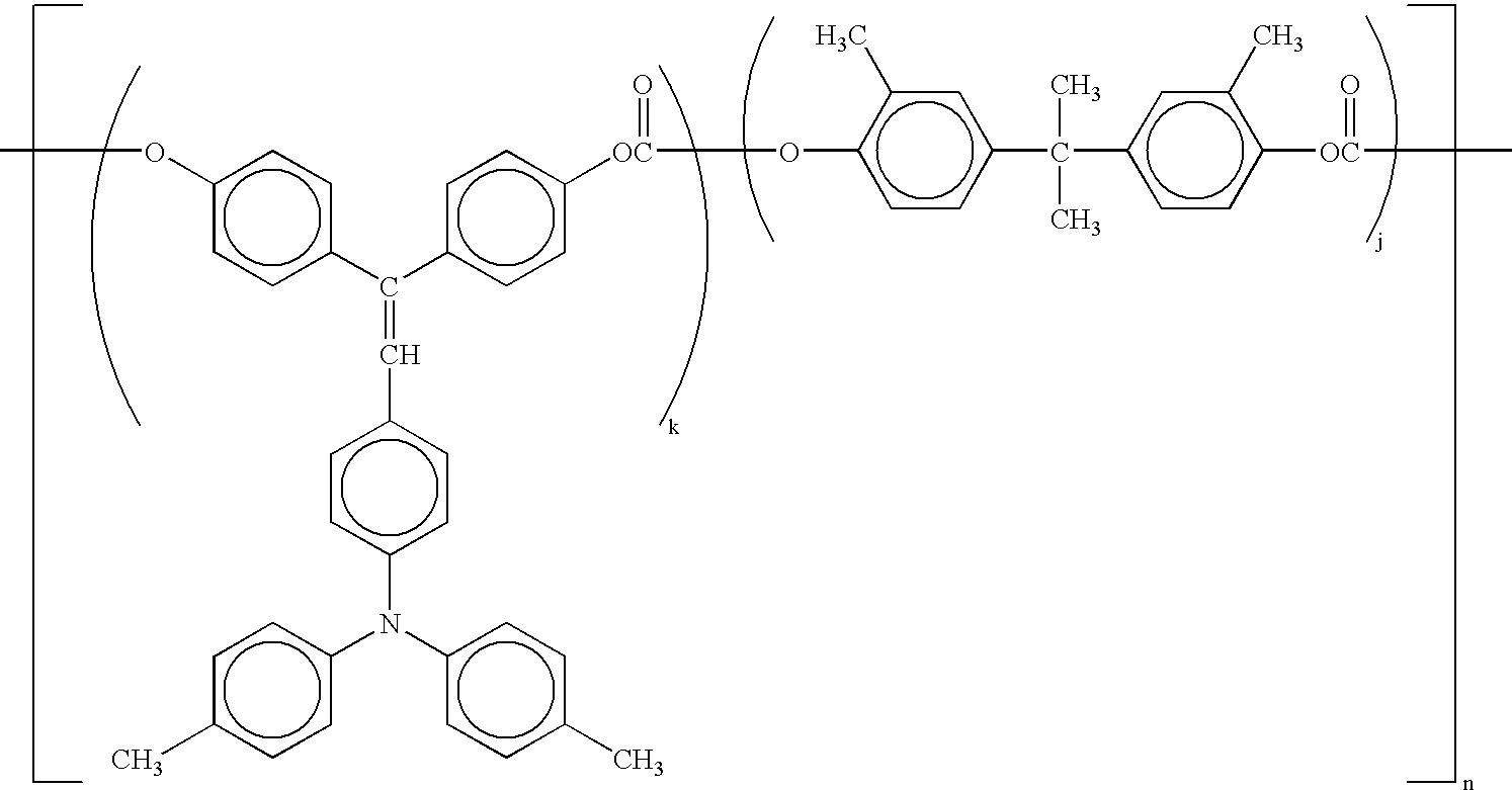 Figure US20040253527A1-20041216-C00077