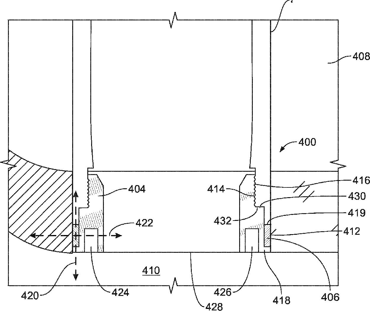 Figure AU2014241307B2_D0002