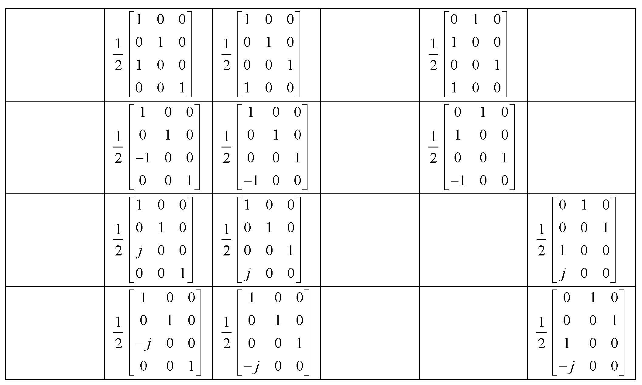 Figure 112010009825391-pat00648