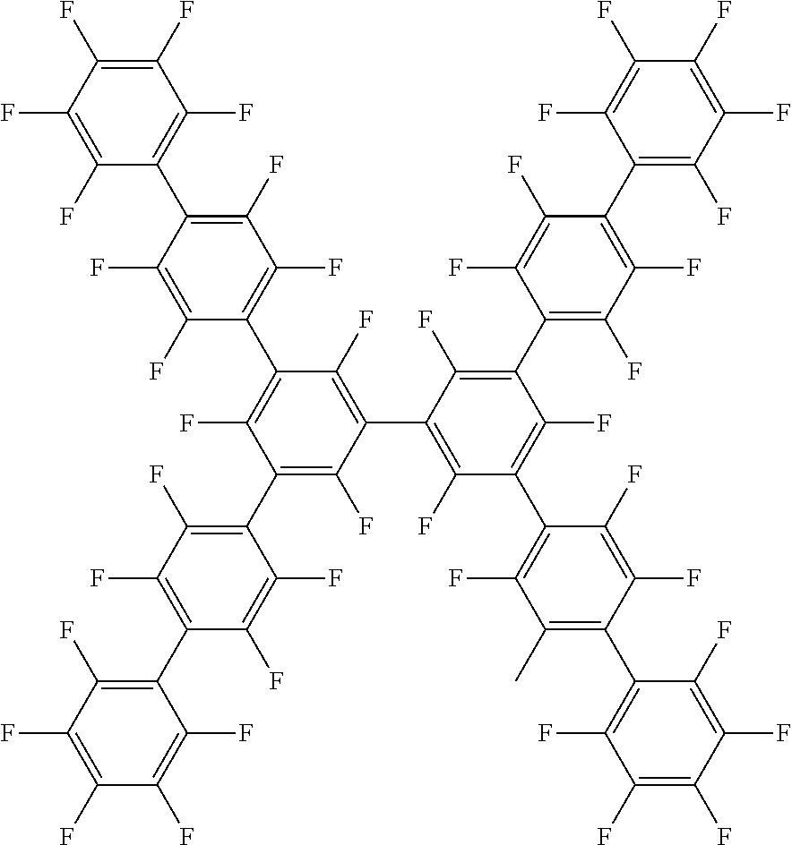 Figure US08652656-20140218-C00212