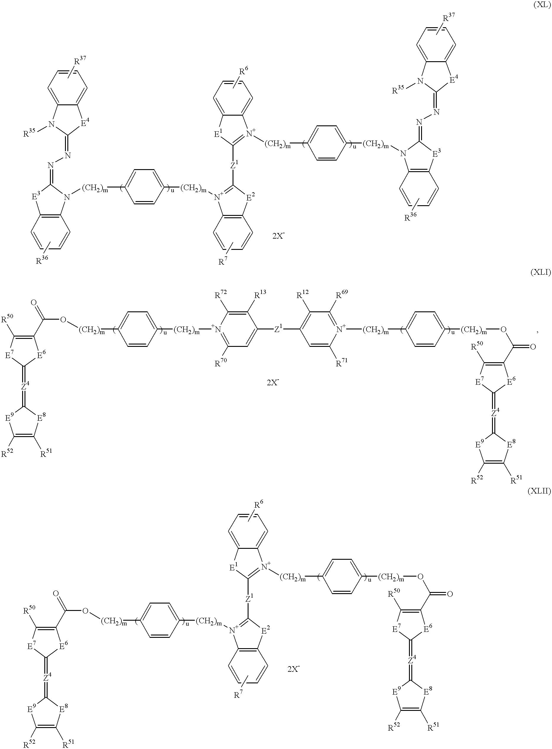 Figure US06241916-20010605-C00074
