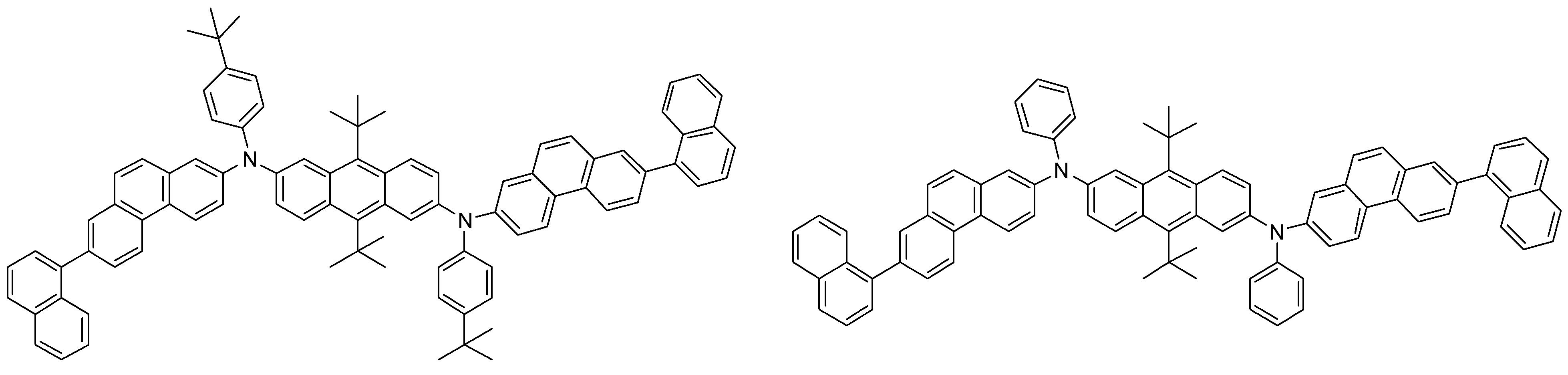 Figure 112007087103673-pat00601