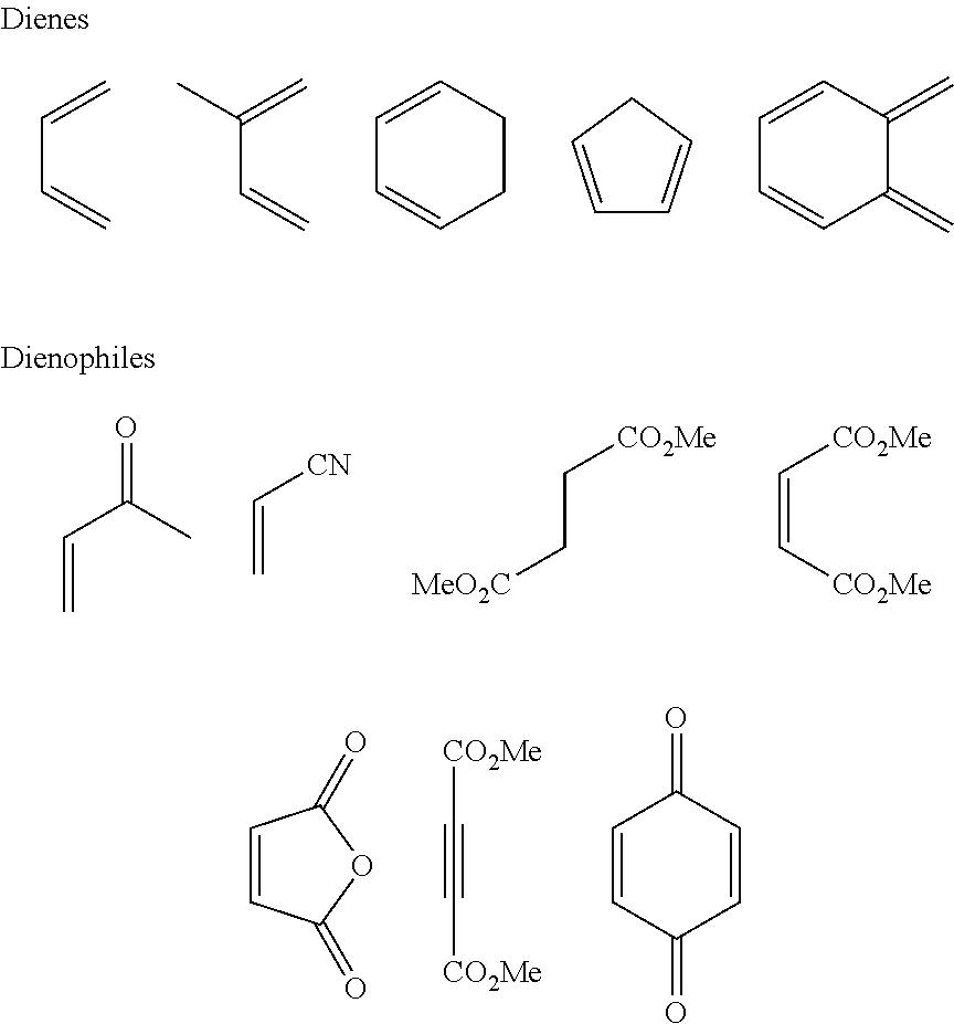 Figure US09510810-20161206-C00002
