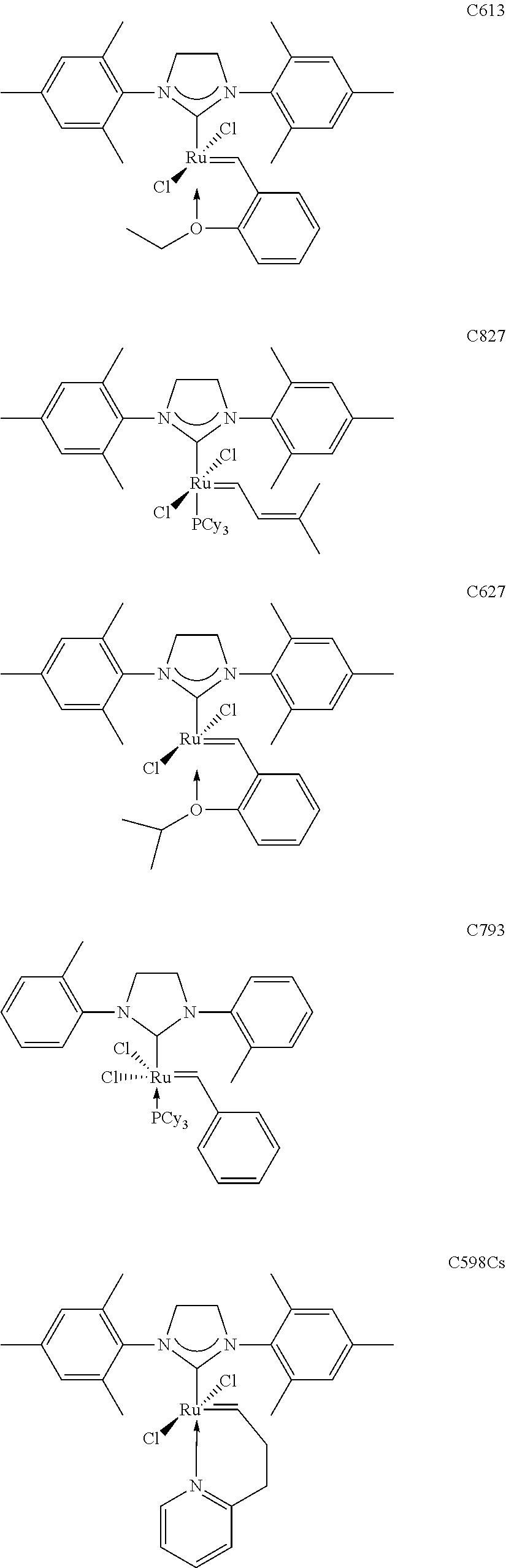 Figure US09012385-20150421-C00034
