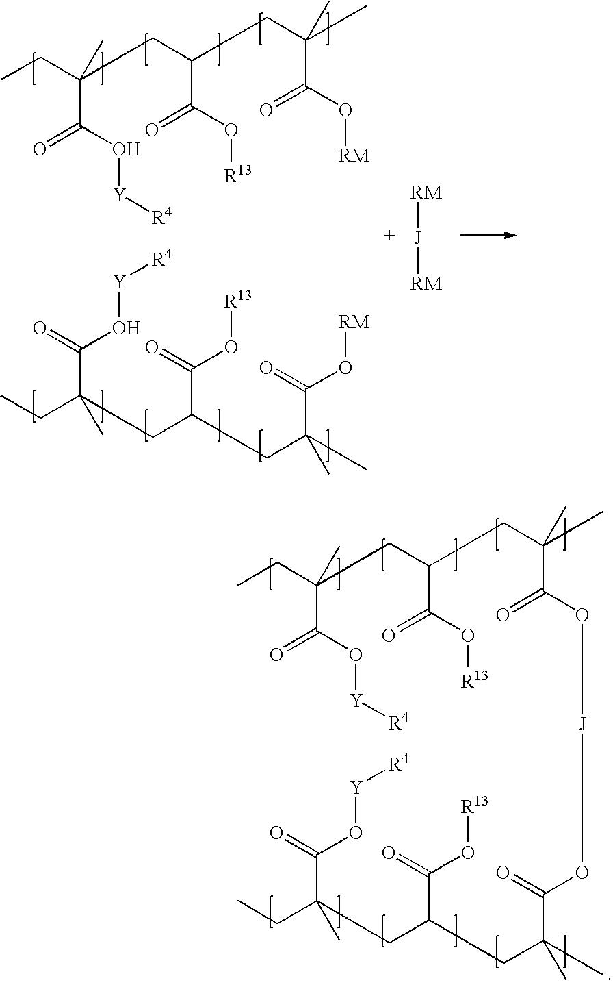 Figure US07935131-20110503-C00099
