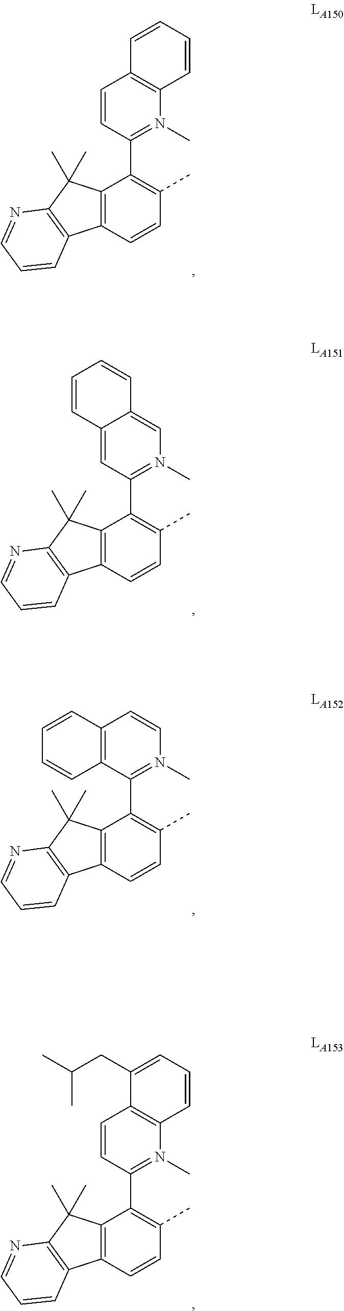Figure US10003034-20180619-C00474