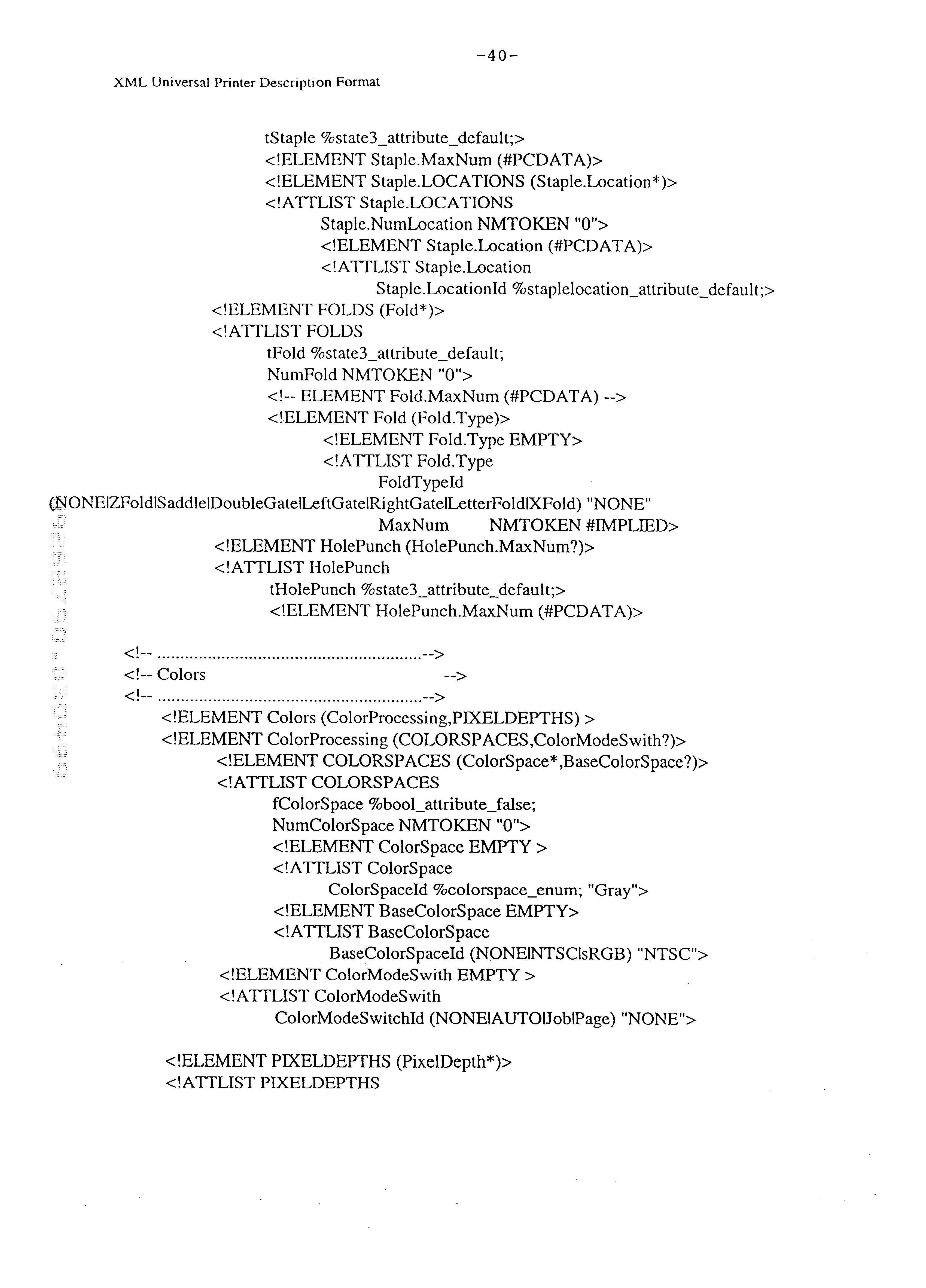 Figure US06426798-20020730-P00015