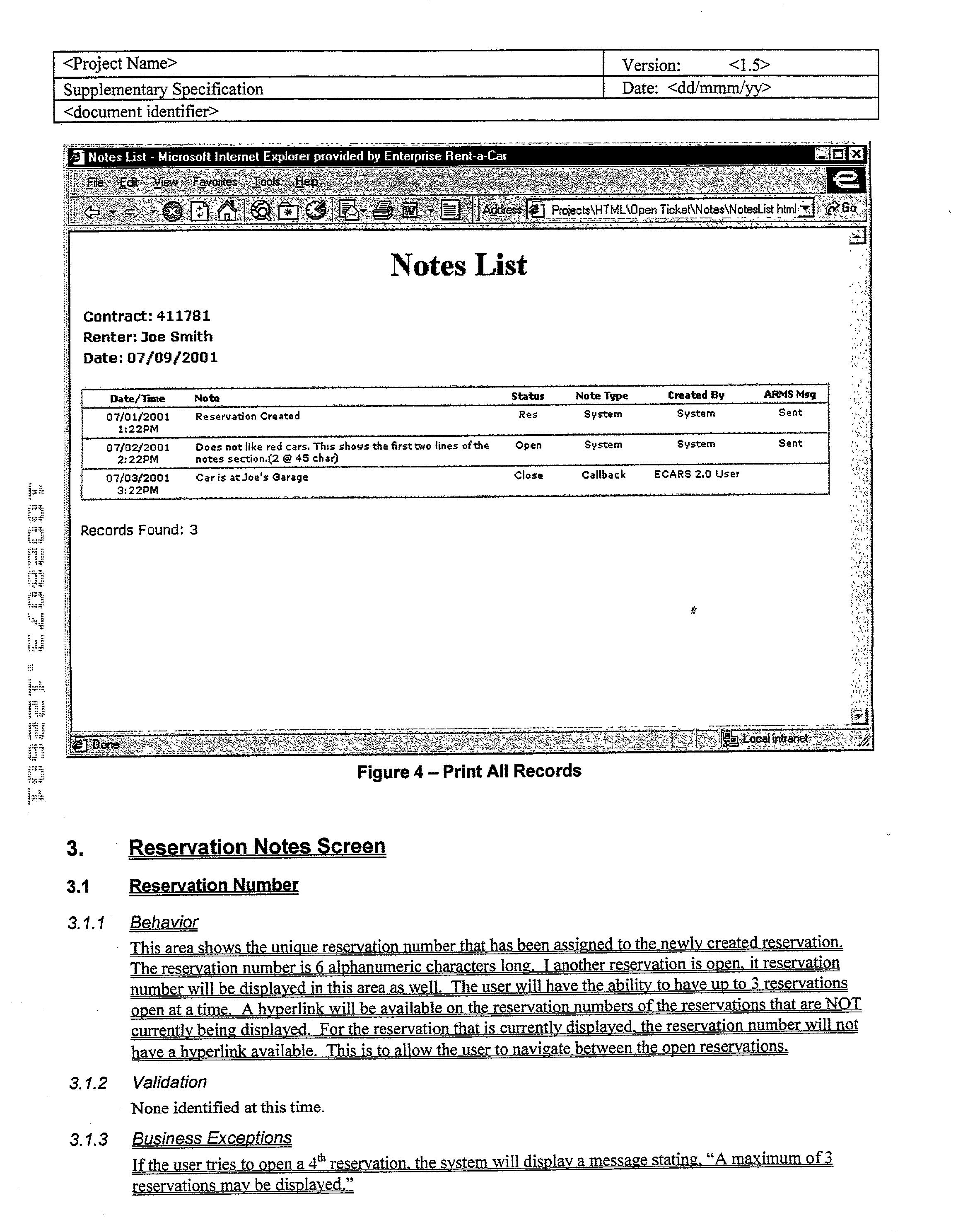 Figure US20030125992A1-20030703-P00303
