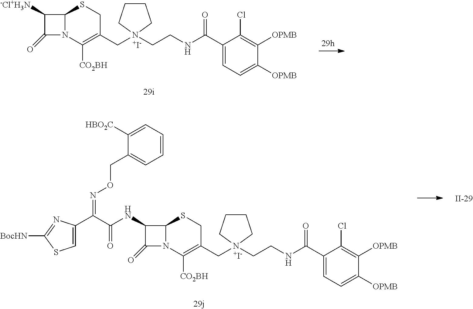 Figure US09238657-20160119-C00161
