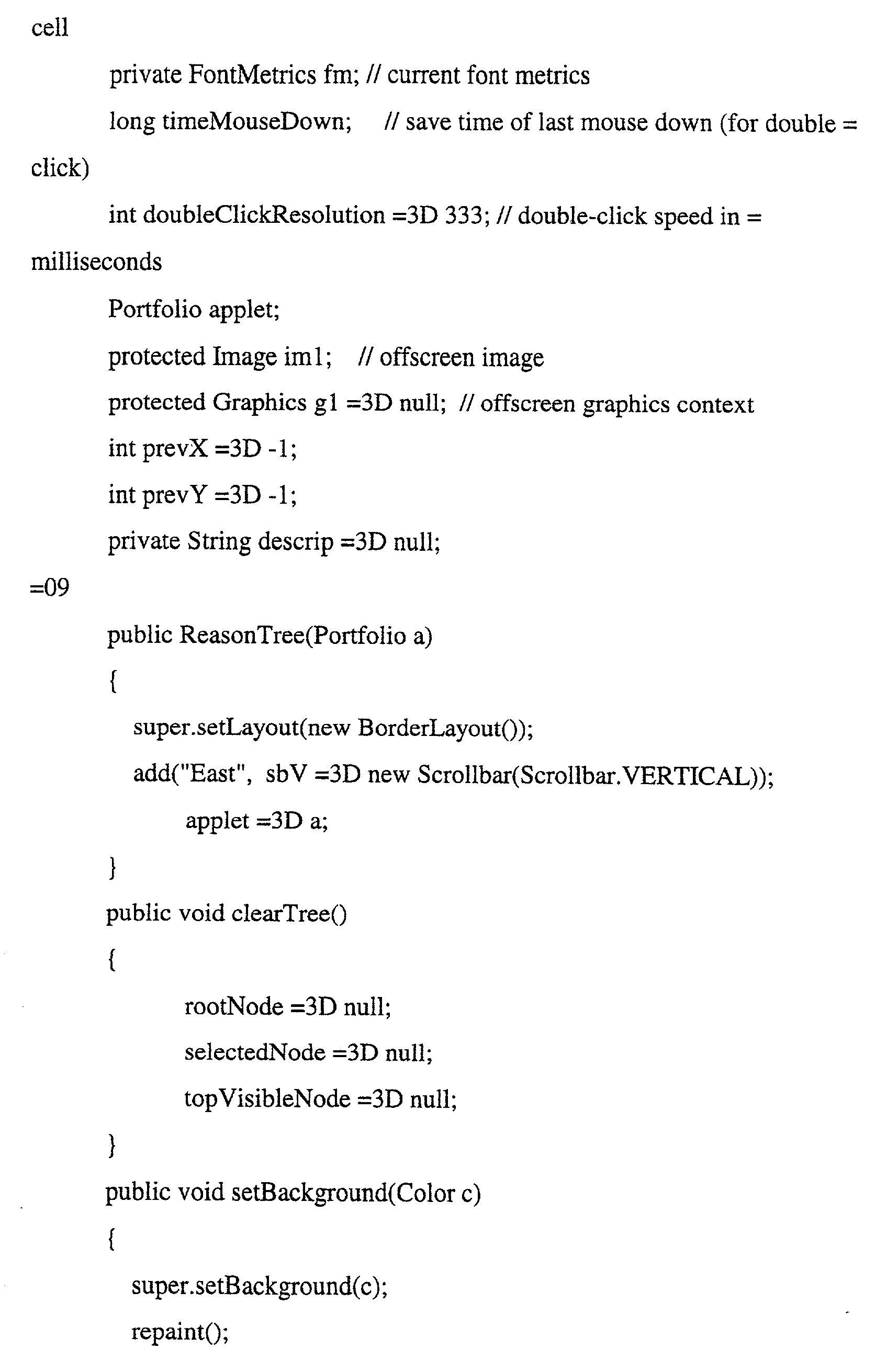 Figure US20020054111A1-20020509-P00012