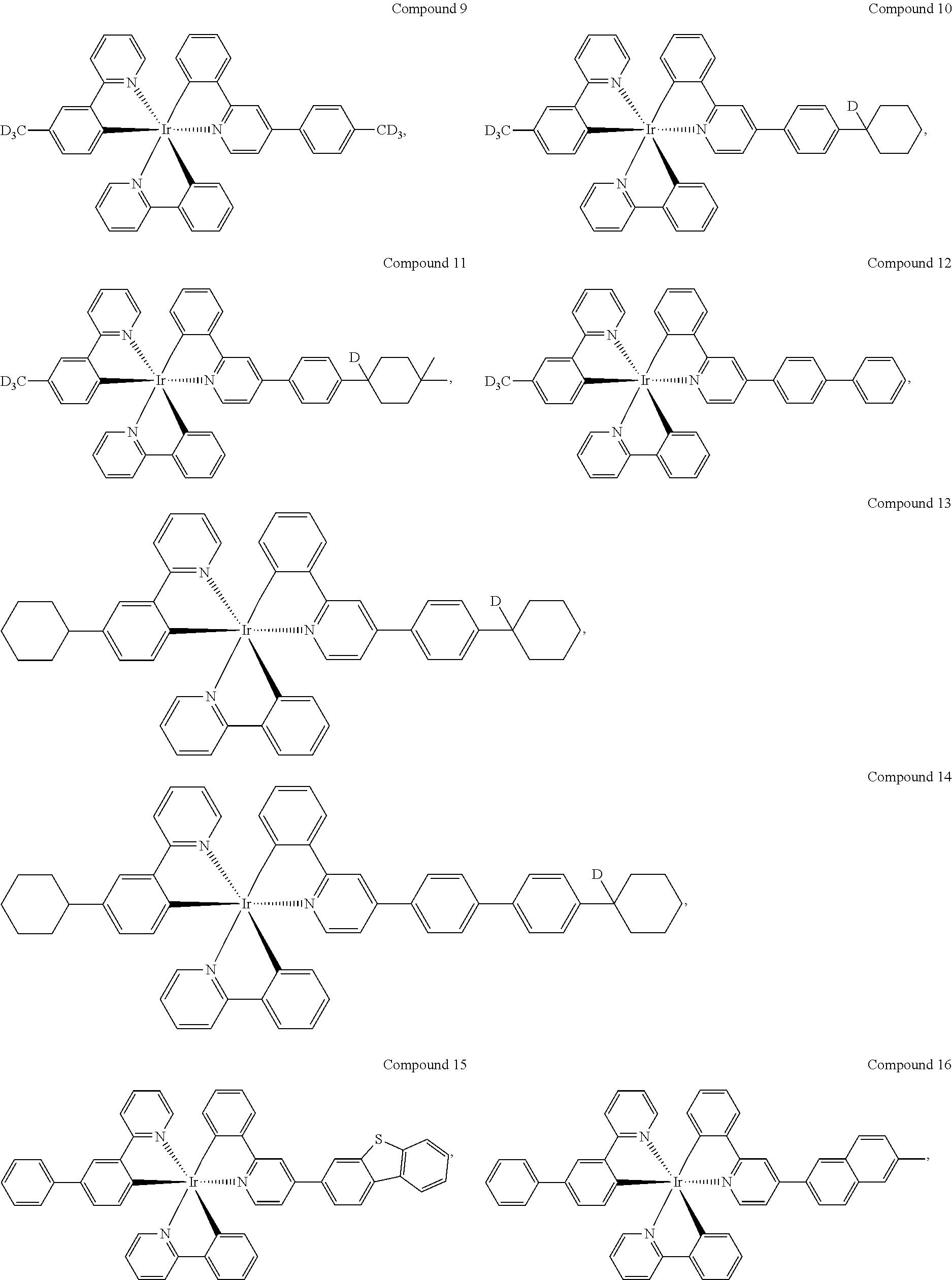 Figure US20170365801A1-20171221-C00038