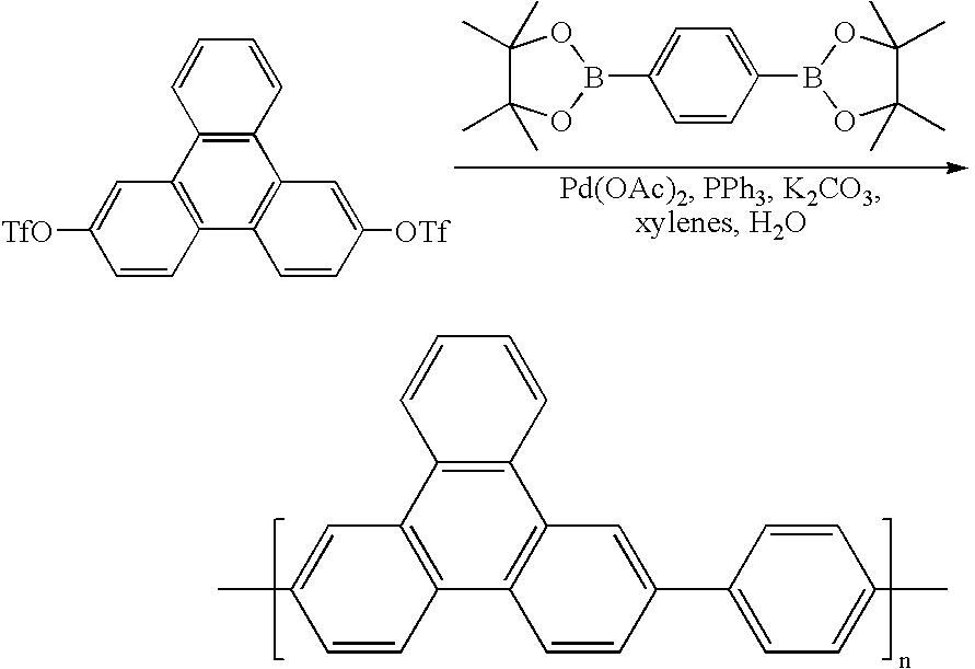 Figure US20060280965A1-20061214-C00041