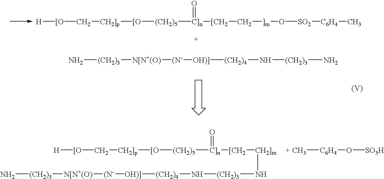 Figure US07169404-20070130-C00005